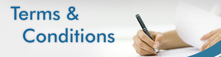terms-conditions-banner